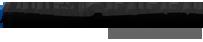 AnnuityCalc.org Logo